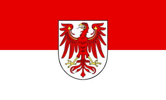 1000px-Flag_of_Brandenburg.svg.png